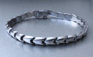 925 Silber Armband Silberarmband