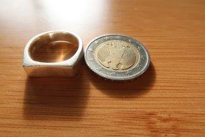 925 Silber Ring