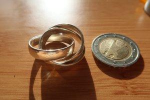 925 Silber Ring Esprit