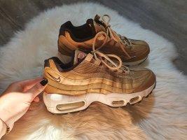 95er Nike Air Max • 37,5