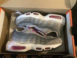 95er Nike