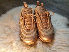 97er Nike Air Max