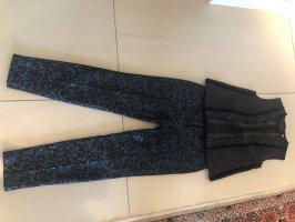 Dorothee Schumacher Trouser Suit multicolored