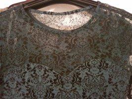 0039 Italy Avondjurk khaki