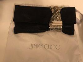 Abendtasche CHANDRA von Jimmy Choo