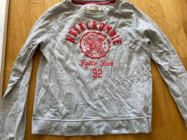Abercombie and Fitch- Sweater