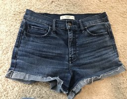 Abercrombie&Fitch Jeansshorts