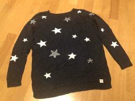 Abercrombie & Fitch Pullover Größe XS