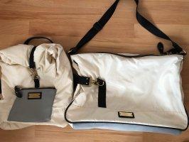 Abercrombie&fitch Rucksack& Sport/Reisetasche