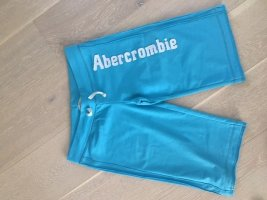 Abercrombie & Fitch Sporthose Gr. S