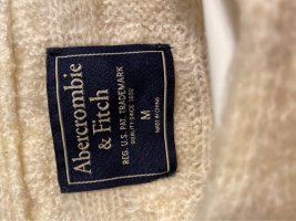 Abercrombie & Fitch Strickpullover