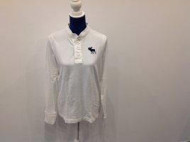 Abercrombie&Fitch Sweatshirt Gr.L