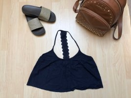Abercrombie & Fitch Top Gr. M