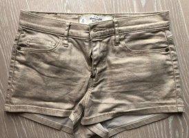 Abercrombie Shorts, 27