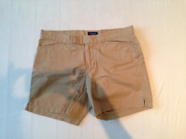Abercrombie & Fitch Short beige