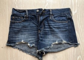 Abercrombie Shorts, W27