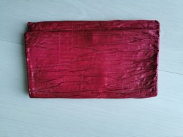 abro Clutch raspberry-red