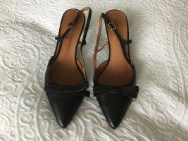 Abro Schuhe Pumps