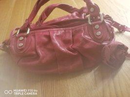 Abro Tasche Original Leder