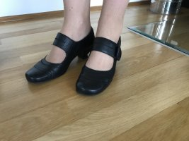 Chelsea Girl Scarpa Mary Jane nero