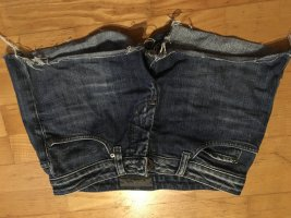Acne jeans shorts S 28