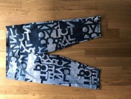 Adidas 3/4 Leggings NEU