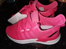 Adidas 36,5