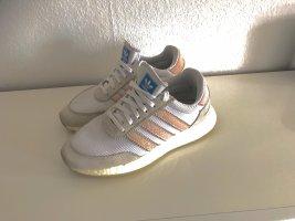 Adidas 5923