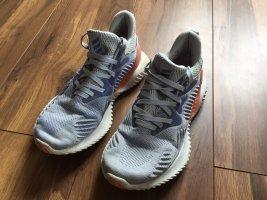 adidas Alphabounce Beyond Junior Fitnessschuhe Größe 37,5