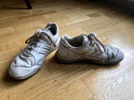 Adidas ar trainer