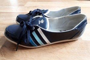 Adidas NEO Zapatos sin cordones multicolor