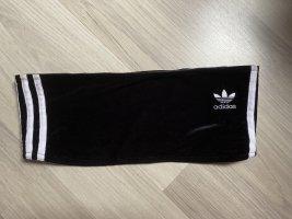 Adidas Bandau Top Crop Top