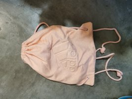 Adidas Sac à dos de randonnée rosé