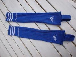 Adidas Puño azul