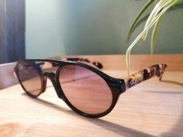Adidas Gafas de sol ovaladas multicolor