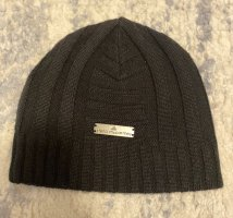 Adidas by Stella McCartney Fabric Hat black-silver-colored