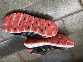 Adidas clima light control Gr.39,5 - 40 mit 'MESH'