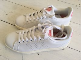 Adidas Cloud Foam Sneakers