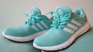Adidas Cloudfoam Gr 38 2/3