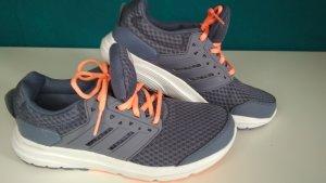 Adidas Cloudfoam Gr. 38 2/3