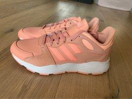 Adidas cloudfoam Sneaker