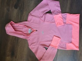Adidas Canotta sportiva rosa-fucsia neon