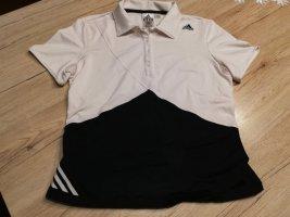 Adidas Damen Sport Shirt, Gr. 40