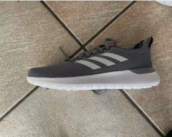 Adidas Damenschuhe sportschuhe neu Gr.40