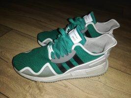 Adidas EQT sneaker neu