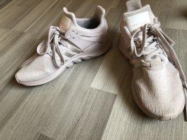 Adidas Originals Slip-on Sneakers multicolored