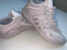 Adidas Equipment Gr. 39 1/2