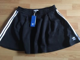 Adidas Plooirok zwart