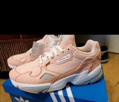 Adidas felcon w