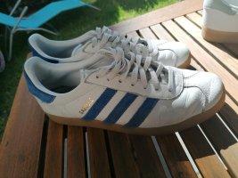 Adidas Gazelle 402/3